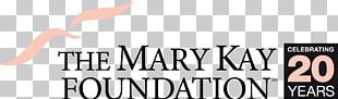 Mary Kay Foundation Mary Kay Foundation Mary Kay & More Cosmetics PNG