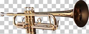 Trumpet Saxophone Trombone PNG
