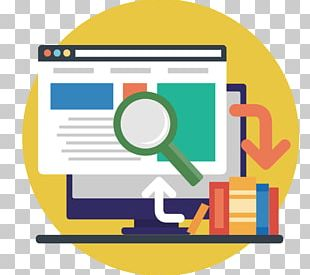 Web Development Web Search Engine Mobile Search Computer Icons Google Search PNG