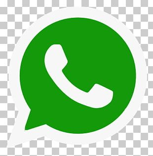 WhatsApp Computer Icons Logo PNG