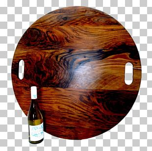 Platter Wood Stain /m/083vt Cutting Boards PNG