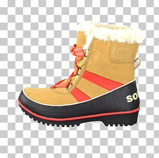 Snow Boot Slipper Shoe Moon Boot PNG