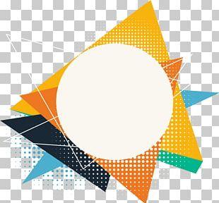 Geometric Shape Polygon PNG