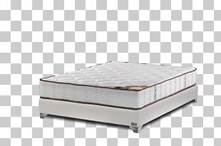 Table Mattress Bed Frame רק מזרנים Box-spring PNG
