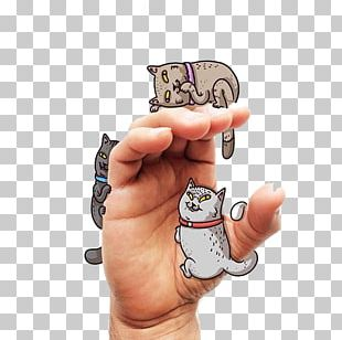 American Sign Language Letter Drawing Illustration PNG