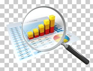 Business Reporting Marketing Performance Metric Organization PNG