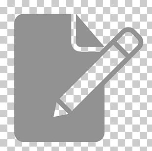 Computer Icons Editing Document PNG