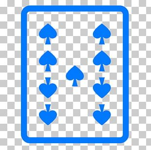 Computer Icons Playing Card PNG