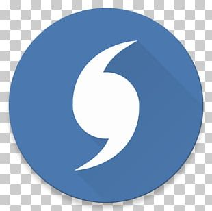 Computer Icons Symbol Customer Service Information PNG