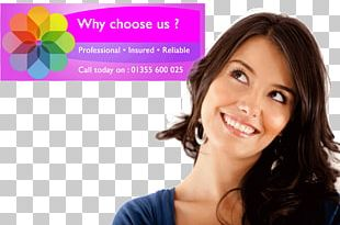 Dentistry Human Nose Pregnancy Face Rhinoplasty PNG
