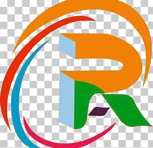 Logo Letter PNG