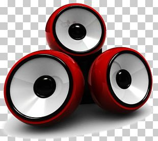 Loudspeaker Disc Jockey Phonograph Record Remix PNG