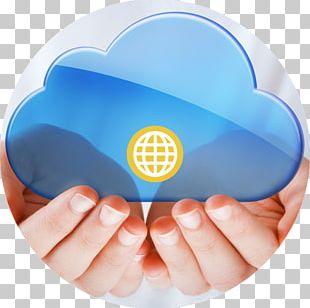 Cloud Computing Software As A Service Cloud Storage Platform As A Service Microsoft PNG