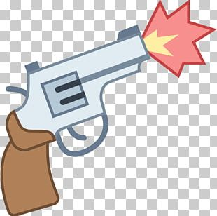 Firearm Weapon Artillery Computer Icons PNG
