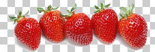 Juice Organic Food Strawberry Fruit PNG
