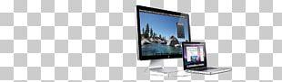Mac Book Pro MacBook Smartphone Computer Monitors PNG