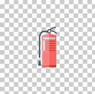 Fire Extinguisher Conflagration Firefighting Euclidean PNG