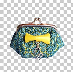 Handbag Wallet PNG