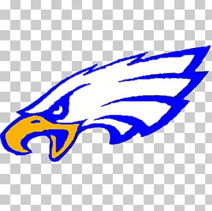 Philadelphia Eagles NFL Super Bowl LII Fly PNG