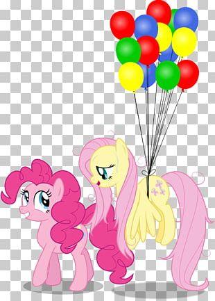 Pinkie Pie Rarity Fluttershy Princess Celestia Pony PNG