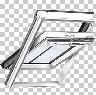 Roof Window VELUX Danmark A/S Paint PNG