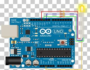 Arduino Bluetooth Android Serial Communication Electronics PNG