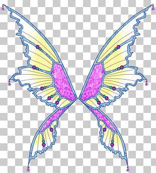 Fairy Pixel Art Digital Art Sticker PNG