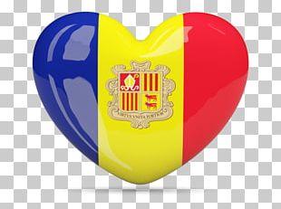 Flag Of Andorra Flag Of Belgium Flag Of Moldova Flag Of Austria PNG
