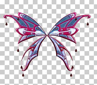 Sirenix Digital Art Rainbow S.r.l. PNG