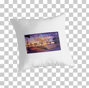 Throw Pillows Arizona Wildcats Football Penn State Nittany Lions Men's Basketball Cushion PNG