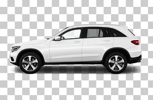 Volkswagen Touareg Car Sport Utility Vehicle BMW PNG