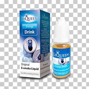 Electronic Cigarette Aerosol And Liquid Electronic Cigarette Aerosol And Liquid Tobacco PNG