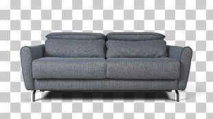 Loveseat Couch Furniture City Rhythm Comfort PNG