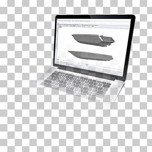 Netbook Laptop Computer Monitor Accessory PNG