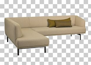 Table Couch Furniture Living Room Upholstery PNG