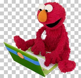 Elmo Cookie Monster Arab World Television PNG