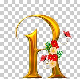 Letter Alphabet Desktop Font PNG