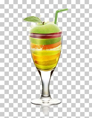 Orange Juice Cocktail Smoothie Apple Juice PNG