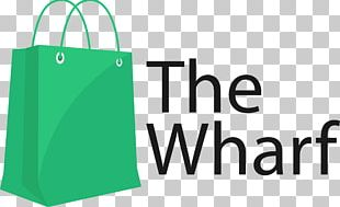 Shopping Bags & Trolleys Logo Tote Bag Paper Graphic Design PNG