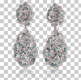 Buccellati Jewellery Gemstone Jewelry Design Cartier PNG