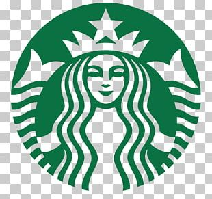 Cafe Starbucks Tea Coffee PNG
