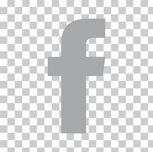 Computer Icons Social Media Facebook Social Networking Service PNG