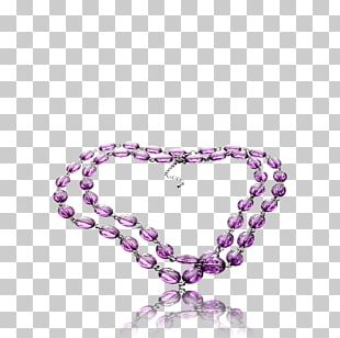 Pearl Necklace Oriflame Fashion Accessory Pearl Necklace PNG