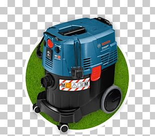 Vacuum Cleaner Dust Collector Dust Collection System Tool PNG