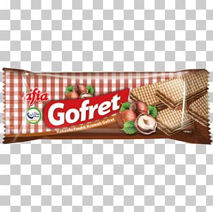 Wafer Cream Chocolate Bar Biscuit PNG