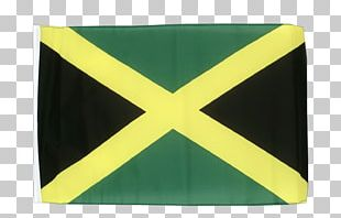 Flag Of Jamaica Flag Of Haiti Flags Of The World PNG