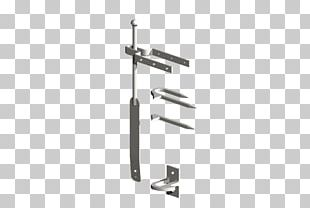 Line Household Hardware Fastener Angle PNG