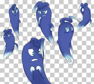 Pac-Man And The Ghostly Adventures Ghosts Pac-Man 2: The New Adventures PNG