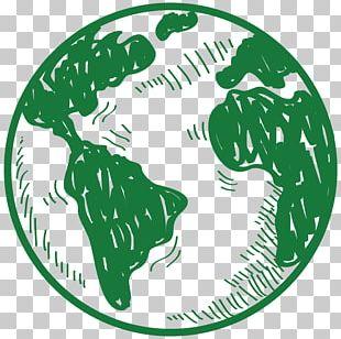 Zazzle Earth Pin Tree United Kingdom PNG