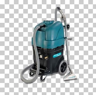 Carpet Cleaning Floor Cleaning Hot Water Extraction PNG